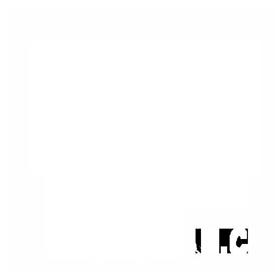 Claudia Comelade • Graphiste indépendante à Toulouse